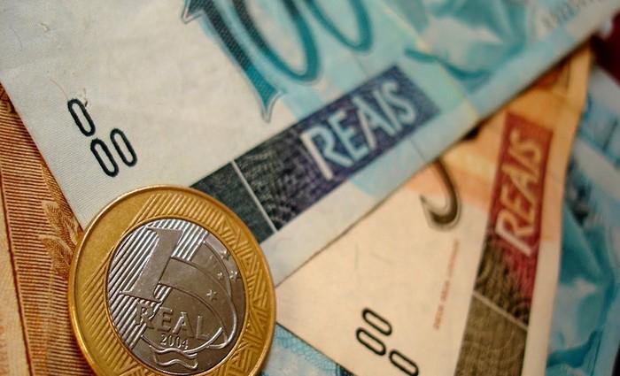 """Auditoria descobre dívida """"superfaturada"""" em R$ 6,4 milhões no RN"""