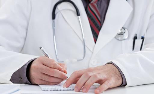 Prefeitura abre inscrições para 110 vagas de médico na Grande Natal