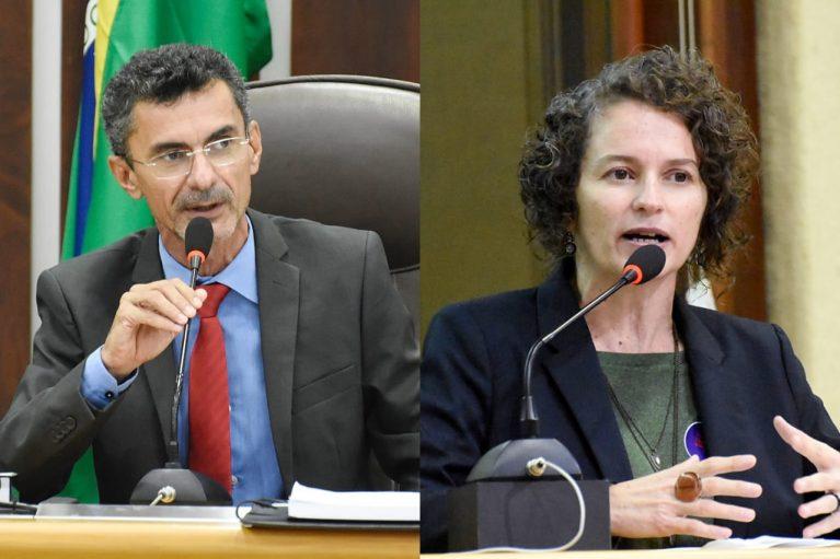 Sindicato diz que deputados do PT fogem de relatoria da Previdência no RN