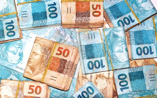 Governo do RN anuncia pagamento neste sábado do restante da folha de fevereiro