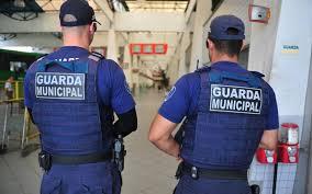 Cinco cidades do RN fazem concurso com 57 vagas para guarda municipal; veja