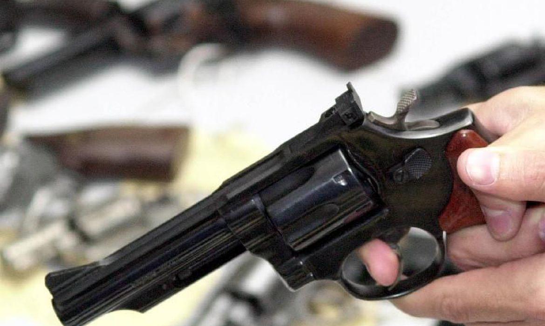 Violência dispara no RN; latrocínios crescem mais de 300% em fevereiro