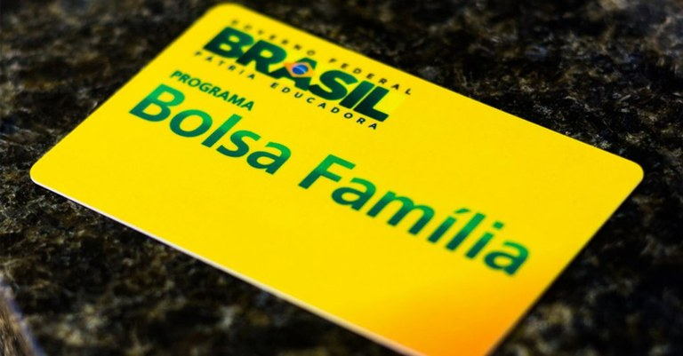 RN e mais 6 estados acionam STF contra Governo Bolsonaro; entenda o motivo