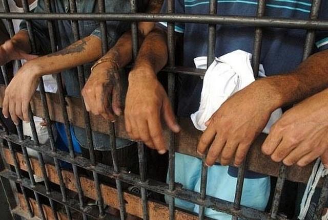 Coronavírus: Governo do RN quer presos do semiaberto dormindo fora da cadeia