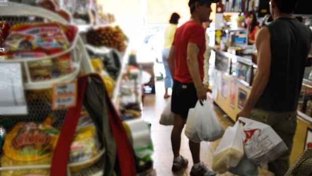 Associação de Supermercados garante que não haverá desabastecimentos no RN