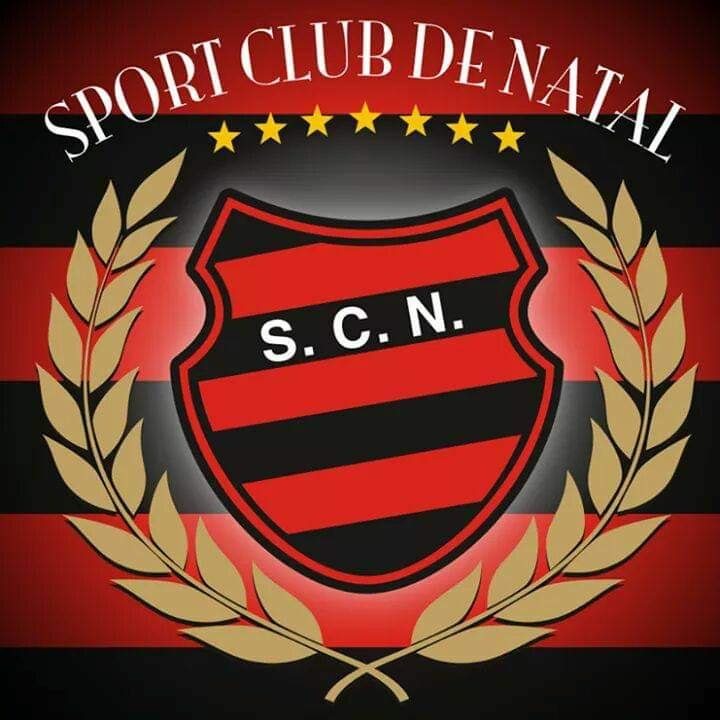 105 anos do Sport Club de Natal